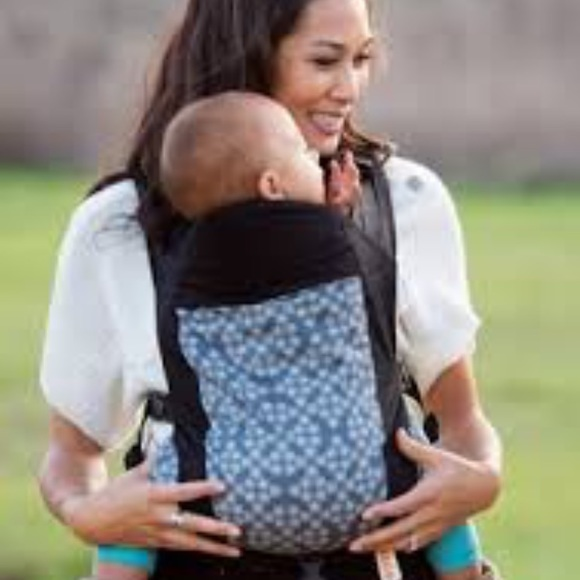 f73e3489d9b Beco Other - Beco Soleil Baby Carrier